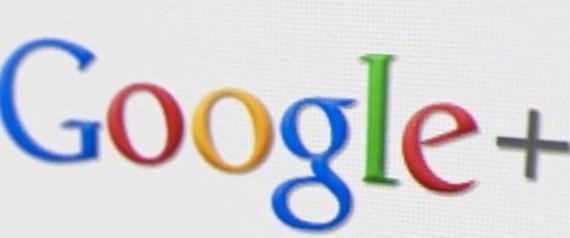 Atajos de teclado para Google+