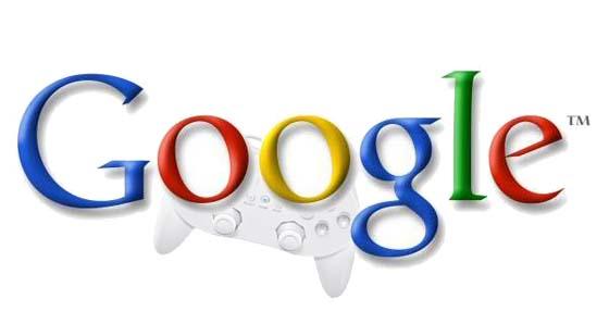 Los Juegos para google+ próximamente