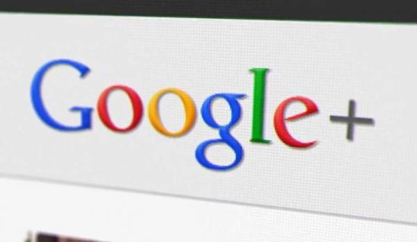 Que cantidad de usuarios tiene Google+ ?