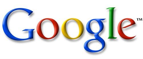 Que significa el nombre Google