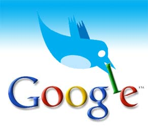 Agregar Twitter a Google plus con Google+Tweet