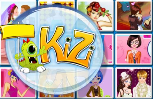 kizi juegos vs Friv juegos