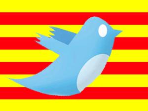 Aprender Catalán por medio de Twitter
