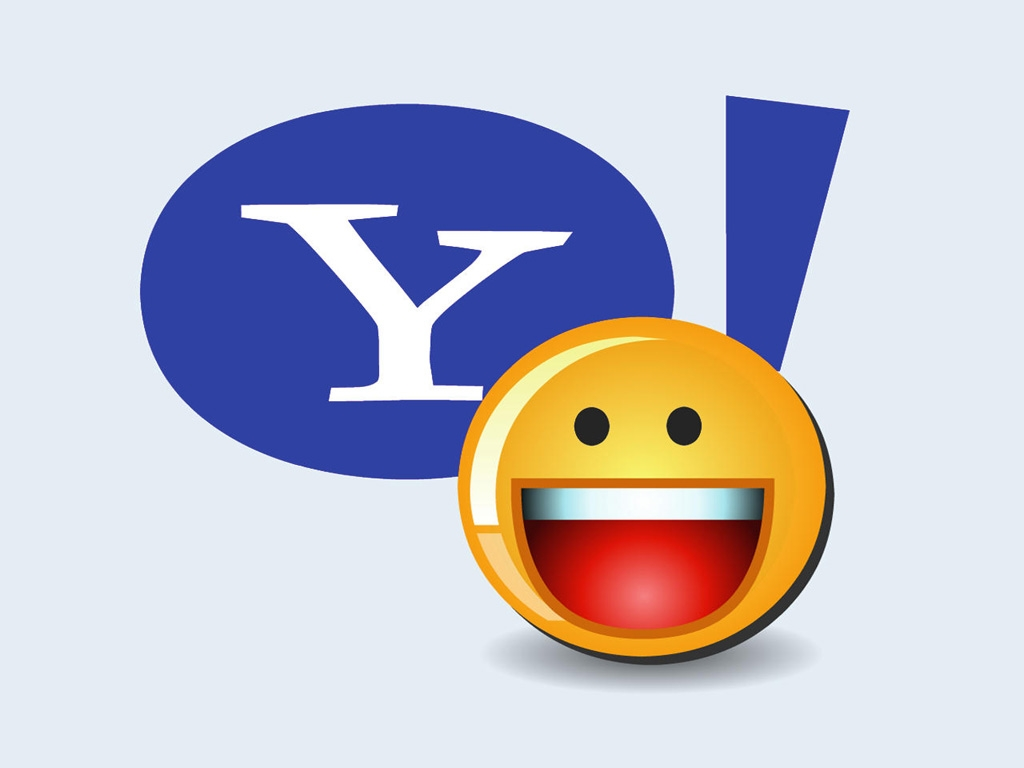 Abrir mi correo Yahoo