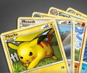 Jugar en linea juego de cartas pokemon