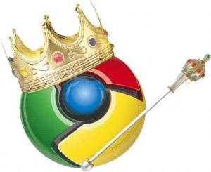 Como navegar mas rápido en Google Chrome