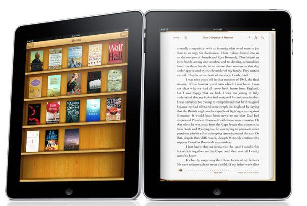 Mejores sitios para descargar libros electrónicos (Ebooks) Gratis