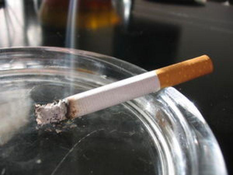 Vacuna para dejar el cigarrillo | La vacuna de la nicotina