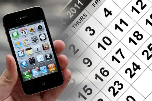 iPhone 5 Lanzamiento | iPhone 5 Caracteristicas | iPhone 5 Precio