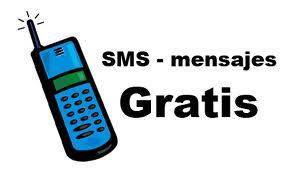 Mensajes a Movilnet y Movistar Gratis