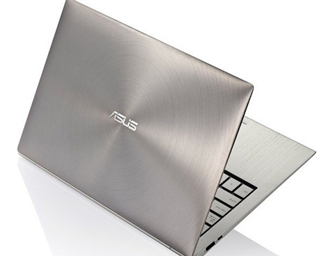 UltraBooks Intel | Las nuevas Notebooks
