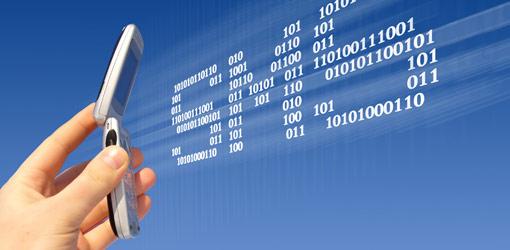 Enviar SMS mensajes por internet gratuitamente