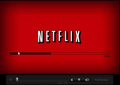 Netflix en Argentina| Como funciona