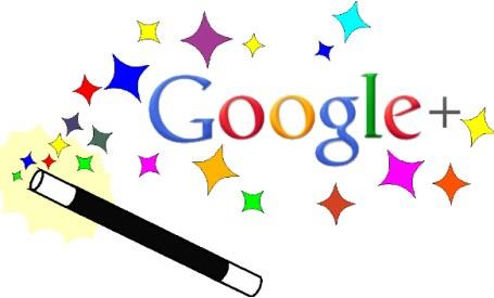Trucos y guía para Google plus