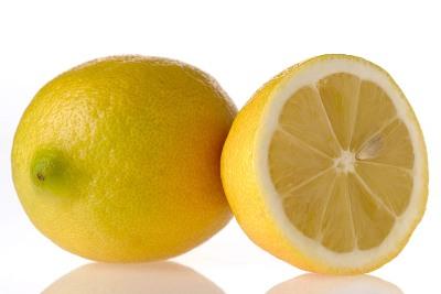 El Sida podría combatirse y eliminarse con el jugo del limón