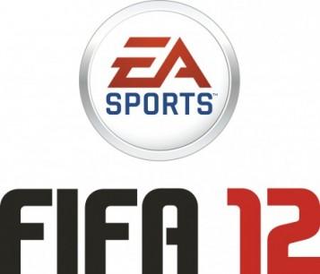 Fifa 12 descargar demo oficial gratis