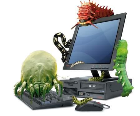 Formas para mantener el PC seguro y actualizado