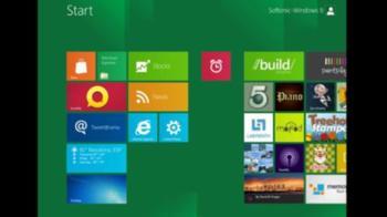 Windows 8 preview descarga gratis | sin requerimientos
