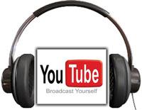 Youtube Música | los mejores vídeos musicales