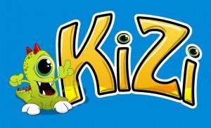 Kizi.com Juegos para chicos online en Kizi