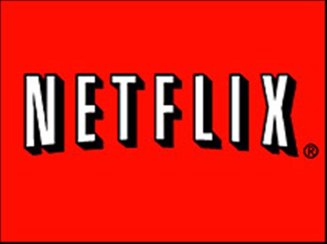 Netflix Argentina | Detalles del servicio de Netflix