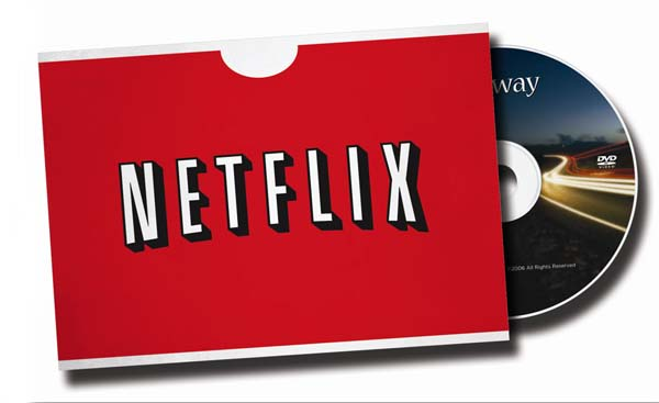 Como probar Netflix sin usar la tarjeta de crédito
