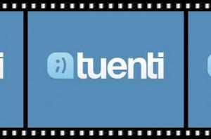 TuentiCine | Portal de películas online de Tuenti