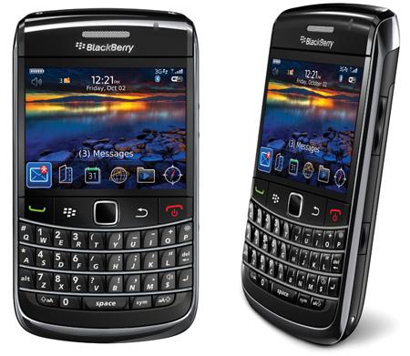 Las mejores aplicaciones gratis para descargar en tu Blackberry