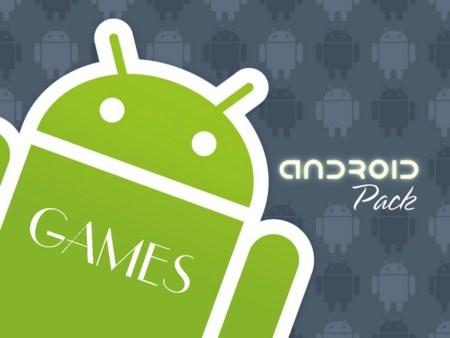 Juegos APK: Descargar juegos para Android Gratis