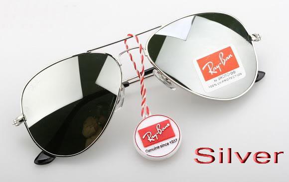 caracteristicas de gafas ray ban originales