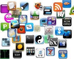 20 Excelentes Aplicaciones para iPad y iPhone