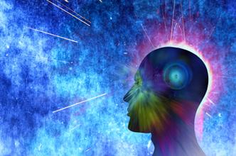 Una Maquina para leer el cerebro y ver los sueños
