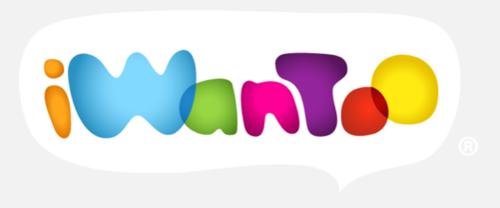 iWantoo.com | Nueva red social | Todo lo que digas será escuchado
