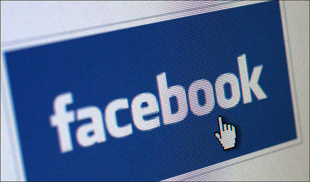10 Aplicaciones para personalizar tus paginas de Facebook