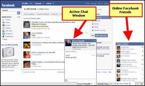 Formas de volver al antiguo Facebook