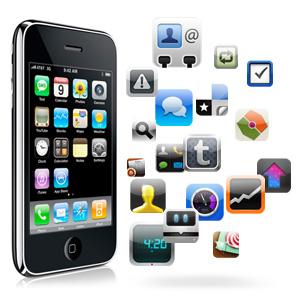 100 Aplicaciones para iPad gratis + 100 aplicaciones para iPhone gratis