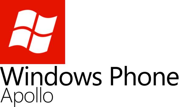 Características Windows Phone 8 Apolo