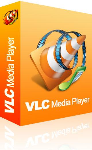 Nueva versión VCL media player (mejor reproductor de videos)
