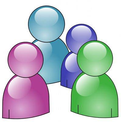 Memes para tu MSN | Emoticonos para Messenger