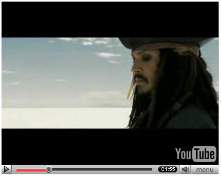 Como ver vídeos de Youtube desde el escritorio