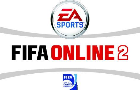 Futbol online para jugar con FIFA online 2