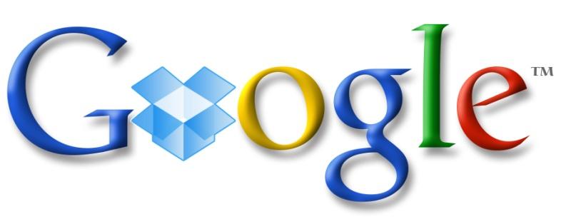 Google Drive y Chrome OS 2.0 juntos