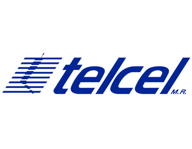 Planes 2012 Telcel 100 / 300 / 500 / 700 y 1000