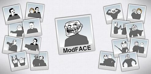 Como crear Memes con mis imágenes