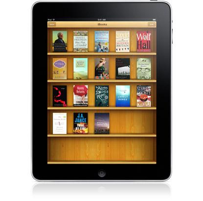Libros gratis, ebooks para descargar gratis legalmente