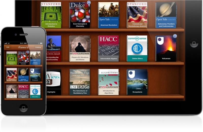 Aplicaciones para leer Ebooks en tu celular