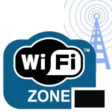 Como crear claves Wi Fi seguras