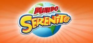 Mundo serenito 2012 www.promo.mundoserenito.com.ar