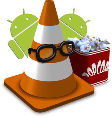 VCL para Android (descarga gratis)