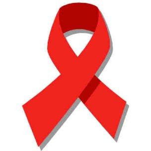 Prueba de HIV rápida   Nuevo Test de Sida